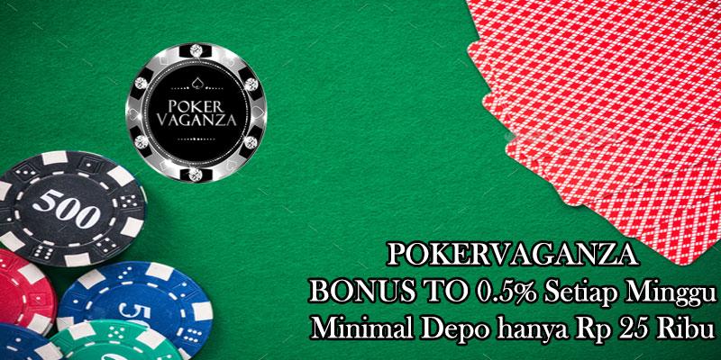 Details, Fiction and Agen Poker | Aing01.com