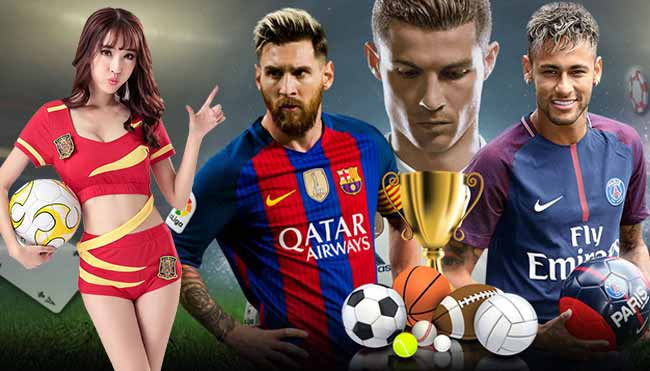 Finding the Right Online Sportsbook Betting Games