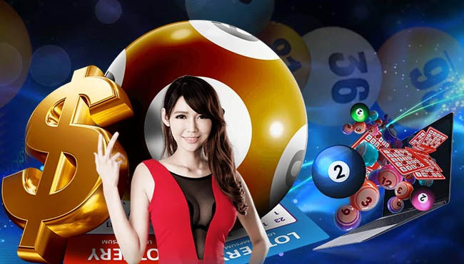 Playing Togel Gambling Must be on a Trusted Safe Site