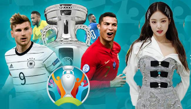 Choosing How to Play Soccer Gambling Through Online Sites